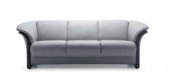 ekornes manhattan ekornes collection. Black Bedroom Furniture Sets. Home Design Ideas