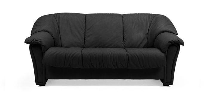 Fabric Sofas Leather Sofas Ekornes Collection