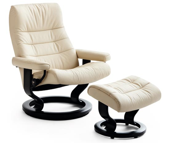 Comfortable Recliner Chairs recliner chairs and sofas | stressless comfort recliner furniture