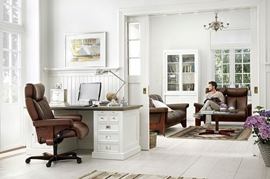 Stressless Magic Office gallery 1