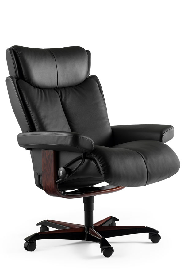 stressless office chair price office chair furniture. Black Bedroom Furniture Sets. Home Design Ideas