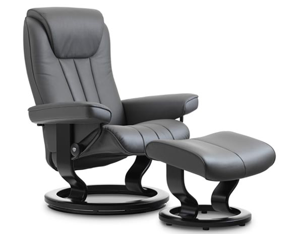 Stressless Bliss  Classic chair