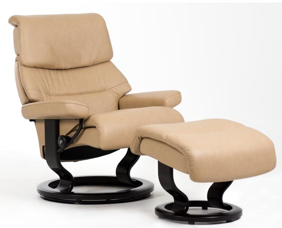 Stressless Capri Signature chair Ekornes