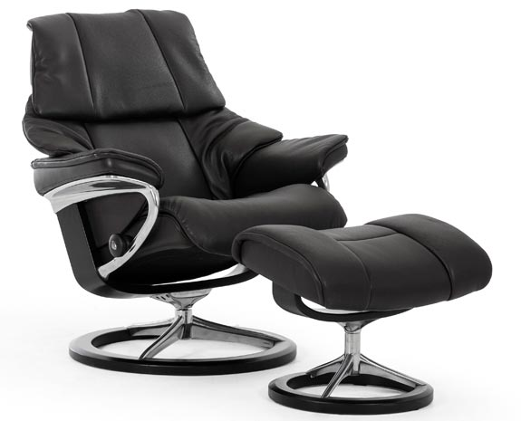 Schön Other Products In The Stressless Reno Series