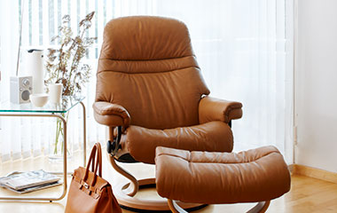 Stressless Sunrise gallery 4 thumb
