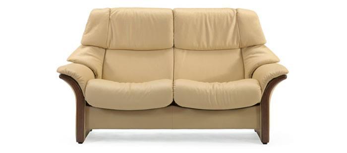 Stressless Eldorado 2 Seater