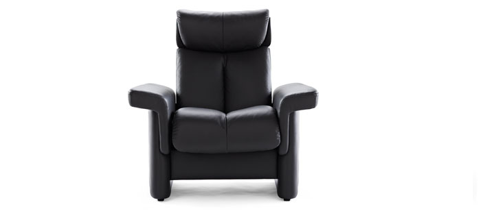 Stressless Legend 1 seater