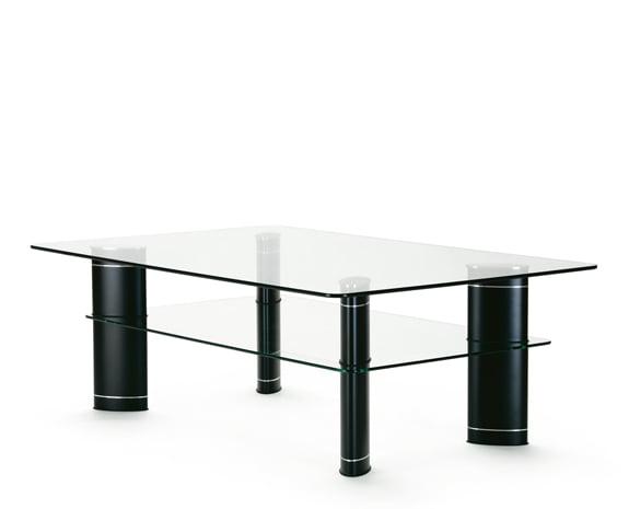Tables Stressless