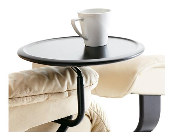 Swing Table stressless swing table - ekornes