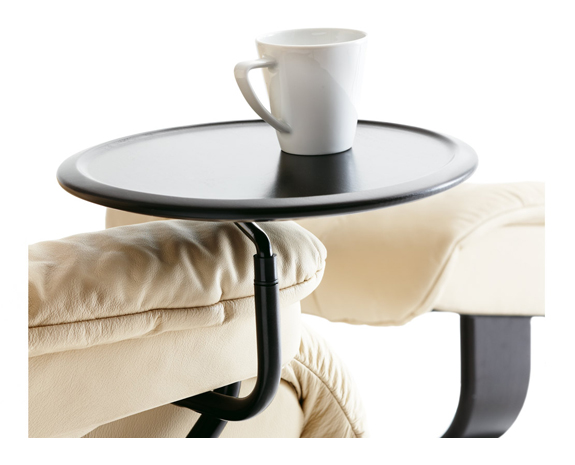 stressless swing table stressless. Black Bedroom Furniture Sets. Home Design Ideas