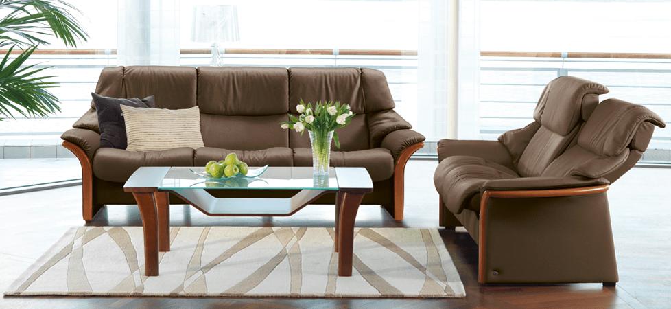 stressless sessel m bel einebinsenweisheit. Black Bedroom Furniture Sets. Home Design Ideas