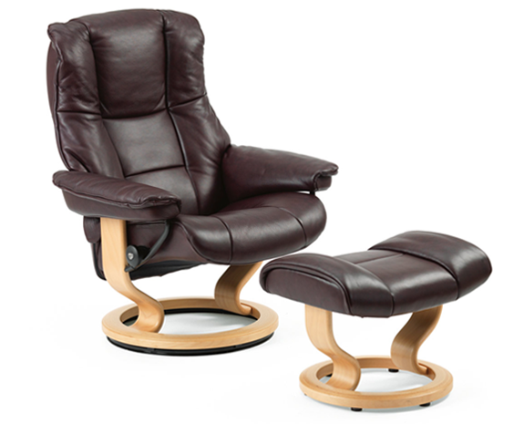 Mayfair Furniture Store ... | Stressless Chelsea | Stressless Mayfair | Stressless Kensington