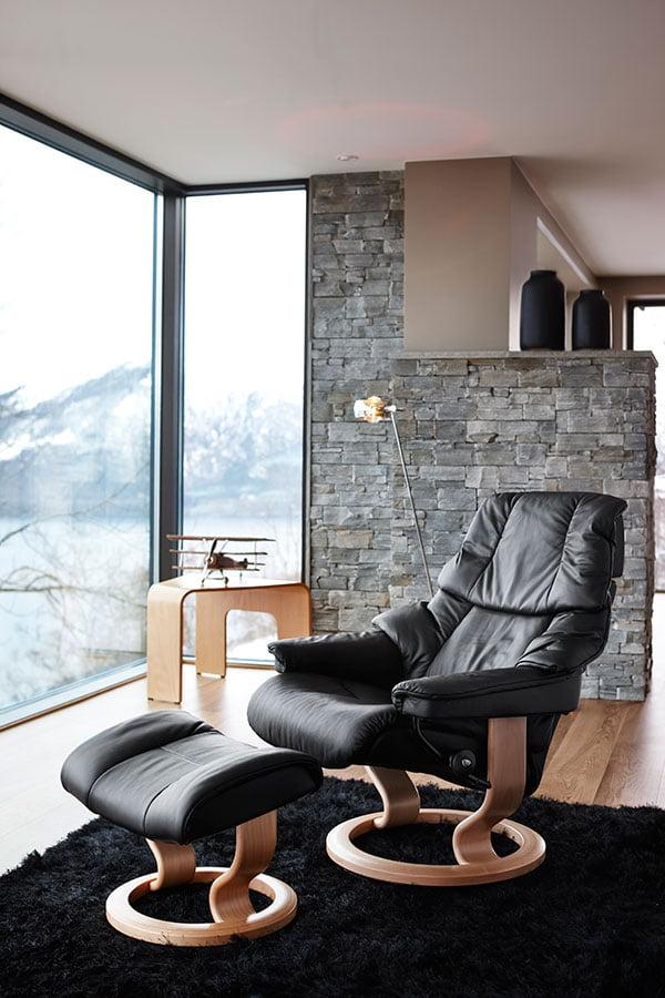 stressless vegas stressless reno stressless tampa. Black Bedroom Furniture Sets. Home Design Ideas