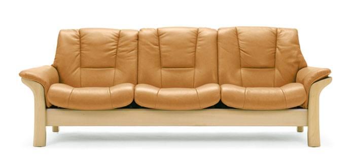 canap stressless prix univers canap. Black Bedroom Furniture Sets. Home Design Ideas