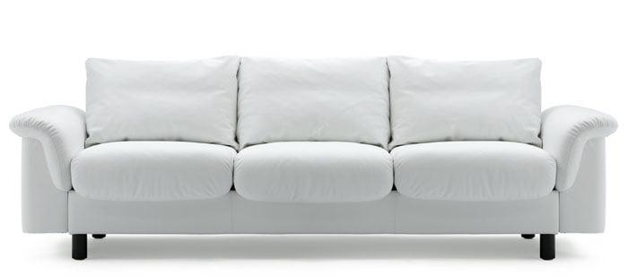 canap stressless 2 places univers canap. Black Bedroom Furniture Sets. Home Design Ideas