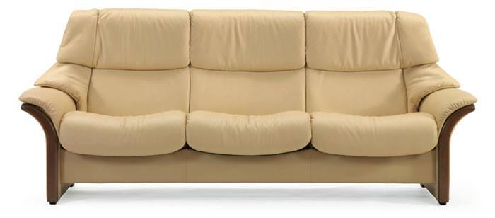 canap stressless 2 places prix univers canap. Black Bedroom Furniture Sets. Home Design Ideas