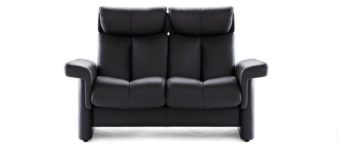 Stressless Legend 2 seater